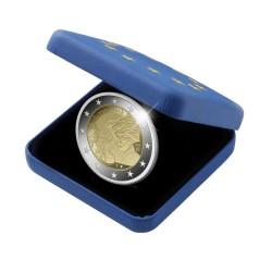 Belgie 2 euro 2020 Jan van Eyck UNC