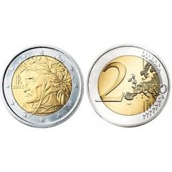 Italie 2 euro 2015 UNC - type 2