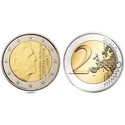 Nederland 2 euro 2014 UNC - type 3