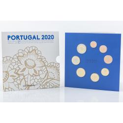 Portugal BU set 2020