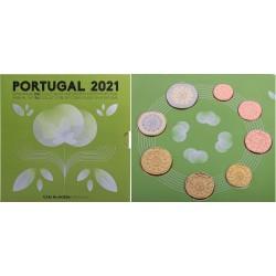 Portugal BU set 2021