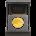 2020 Star Wars Ships 5) T-47 Snowspeeder™ - Niue 250 dollars 2020 1 oz gold coin