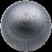 2021 Star Wars Classics Death Star™ - Niue 100 dollars 1 kg silver coin