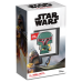 2020 Chibi Coin Collection - Star Wars BOBA FETT™ - Niue 2 dollars 1 oz silver coin