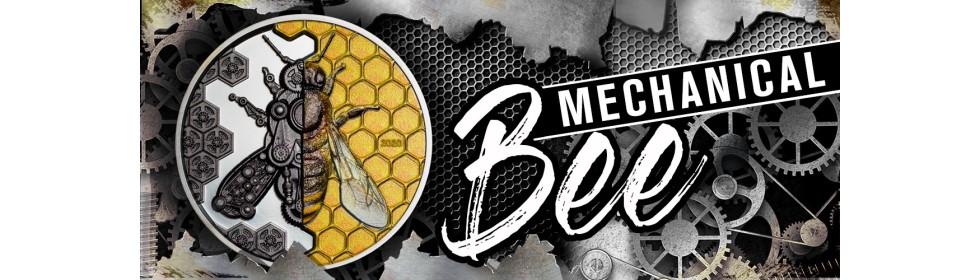 mechanical-bee